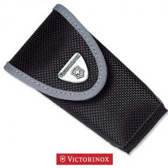 VICTORINOX Cordura Sheath