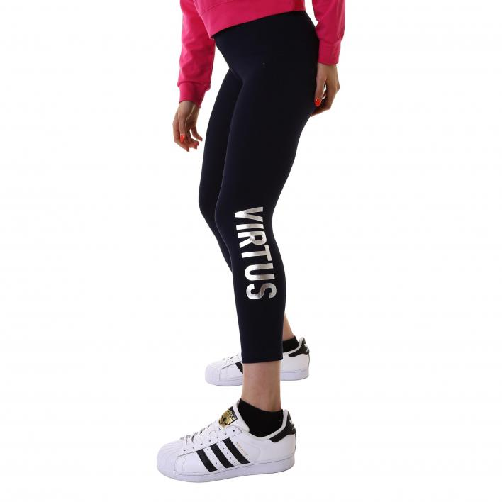 VIRTUS FUSEAUX MUJER IN JERSEY STRETCH