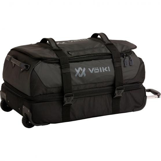 VOLKL TRAVEL WR BAG
