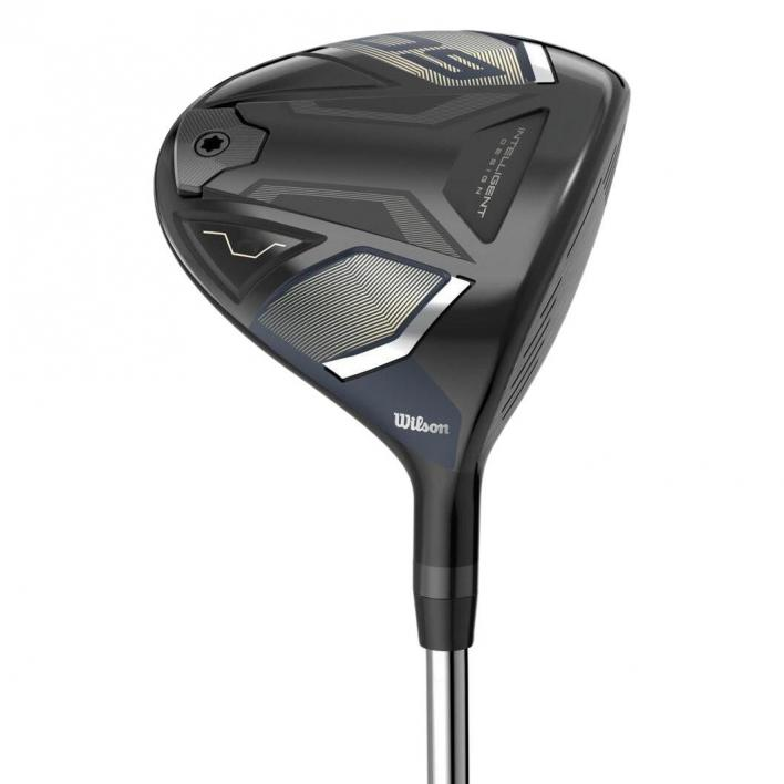 WILSON D9 FW M RIGHT HAND 5 18.0 A