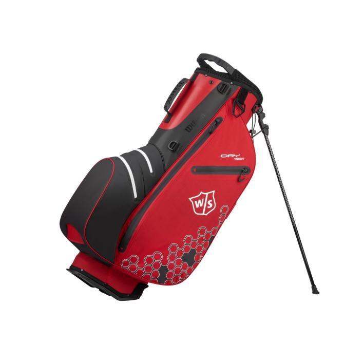 WILSON DRY TECH II CARRY BAG
