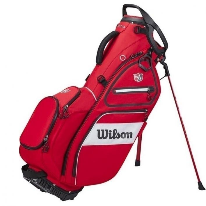 WILSON EXO II CARRY