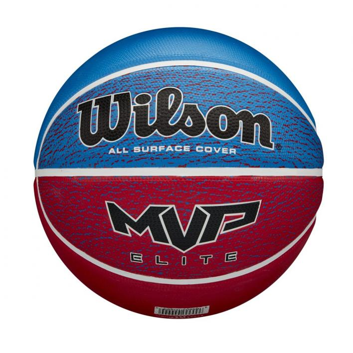 WILSON MVP ELITE BALL SIZE 5
