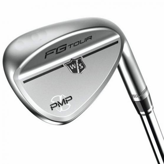 WILSON WEDGE FG TOUR PMP MRH 52/08