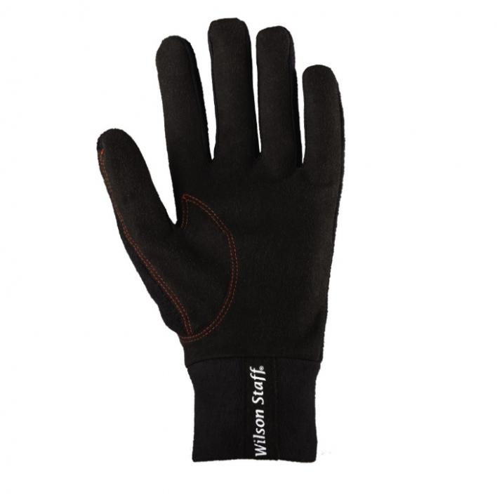 WILSON WINTER GLOVES