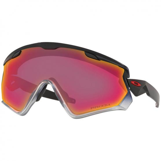 OAKLEY Windjacket 2.0 Prizm Road
