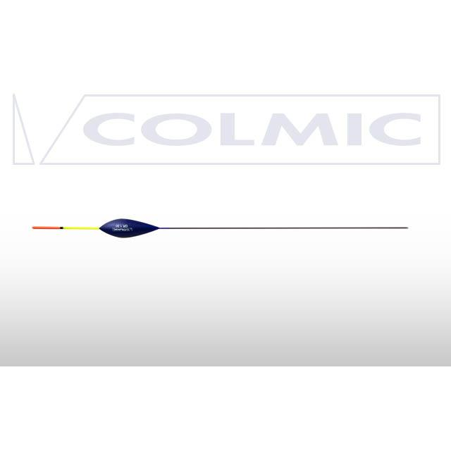 COLMIC WINTER CARPODROME TWO 0,75gr