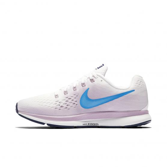 WMNS NIKE AIR ZOOM PEGASUS 34 105