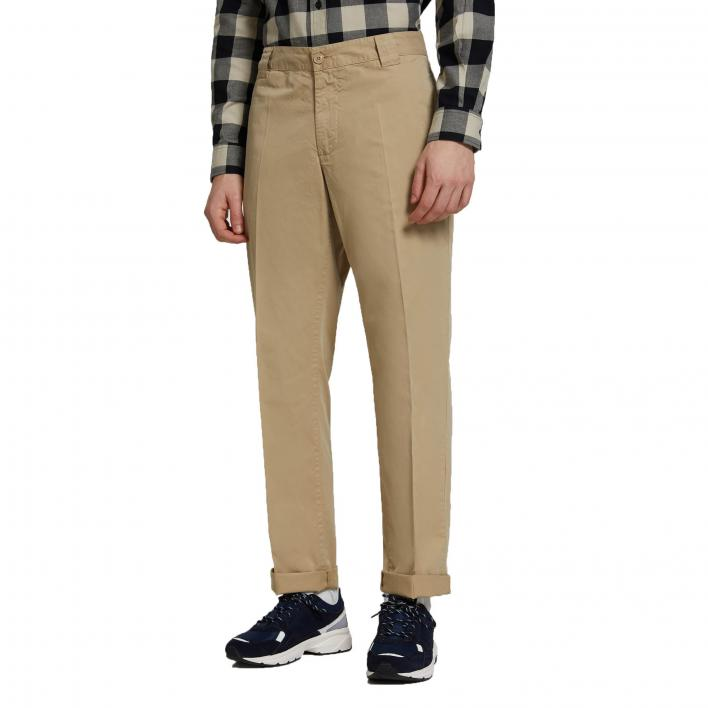 WOOLRICH CHINO PANT