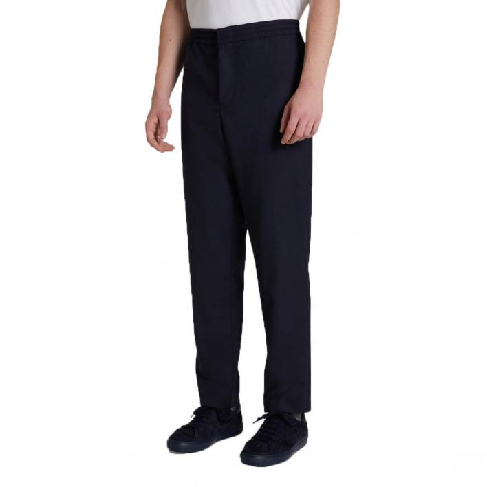 WOOLRICH COMFORT CHINO PANT