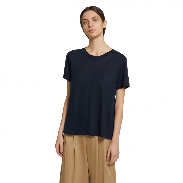 WOOLRICH W'S MIXED TEE