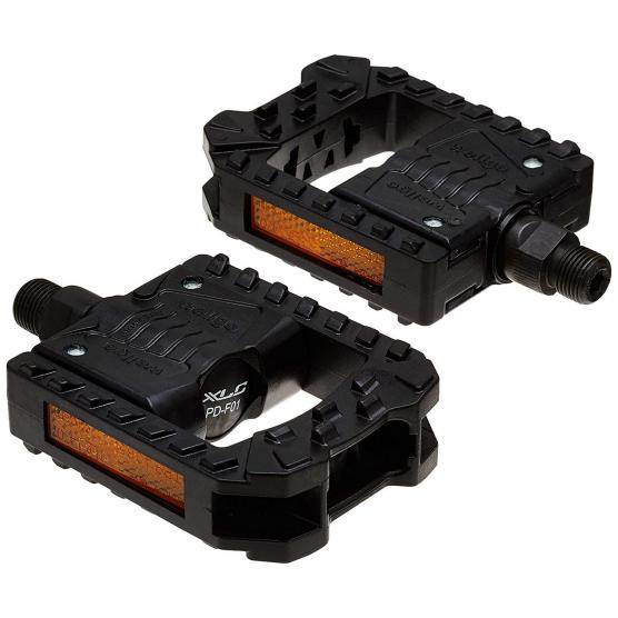 XLC PD-F01 Foldable Pedals