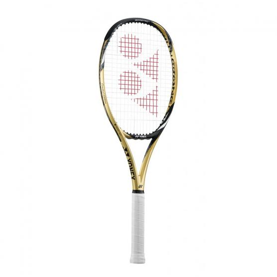 YONEX EZONE 98G GOLD LIMITED EDITION