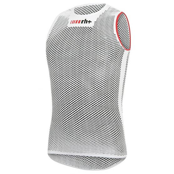 ZERO RH+ AirX Base Layer