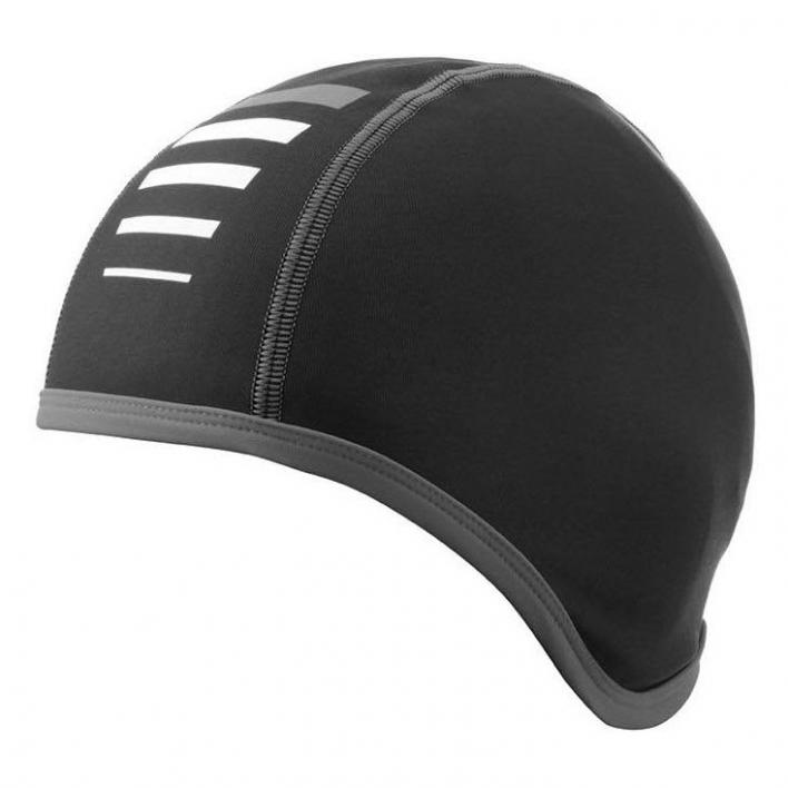 RH+ Code Thermo Hat