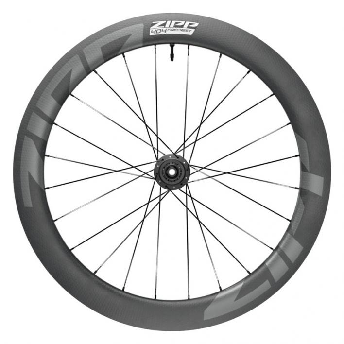 ZIPP 404 FIRECREST DISC TLR ANT XDR '22