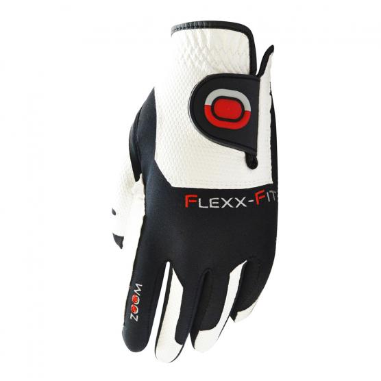 ZOOM GLOVES WEATER MAN