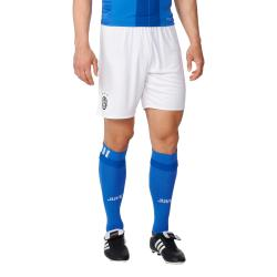 adidas juve away short