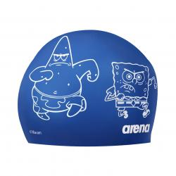 arena silicon cap jr