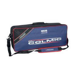 colmic roller
