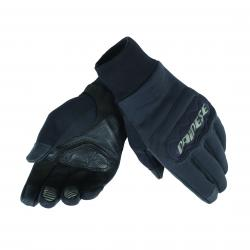 dainese anemos windstopper gloves 691