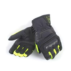 dainese clutch evo lady d-dry gloves 620