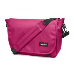 EASTPAK JUNIOR - Eastpak