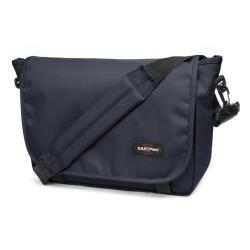 EASTPAK JUNIOR