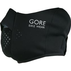 GORE Universal WS Soft Shell Face Warmer