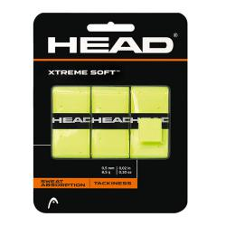 head overgrip extrasoft g