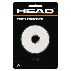HEAD PROTECTION TAPE BIANCO