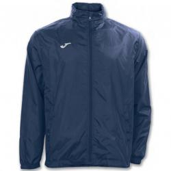 JOMA K-Way Iris Blu Navy  - JOMA