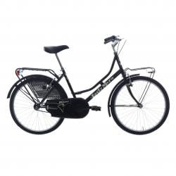 mara cicli city bike olandese 26