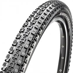 MAXXIS Crossmark Single 29x2.10''