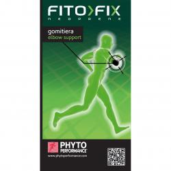 Image of phyto performance fitofix elbow