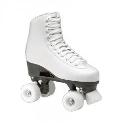 roces roller skates - artistic  rc1