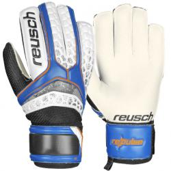 reusch re:pulse rg