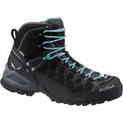 salewa alp trainer mid goretex 263745