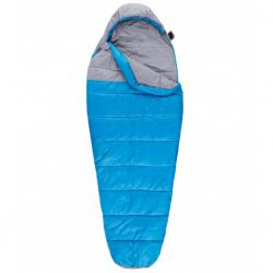 the north face aleutian 20