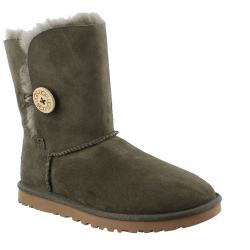 ugg  bailey button forest night 154822