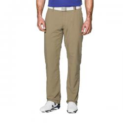 UNDER ARMOUR Matchplay Straight