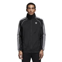 ADIDAS ORIGINALS SST WINDBREAKER
