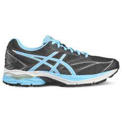 NS. 270411 ASICS GEL PULSE 8 W 6