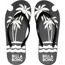 BILLABONG DAMA