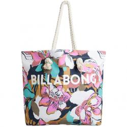 BILLABONG ESSENTIAL BAG - Billabong