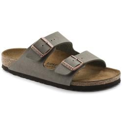BIRKENSTOCK ARIZONA STONE - gallery 0