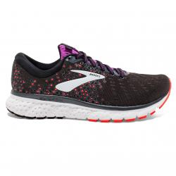 BROOKS GLYCERIN 17 W 1B059