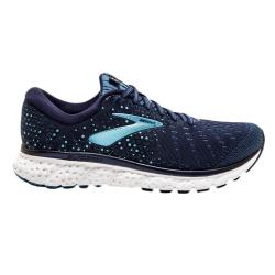 BROOKS GLYCERIN 17 W  - BROOKS