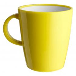 BRUNNER MUG LEMON - Brunner