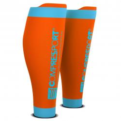 COMPRESSPORT Calf R2 V2 - COMPRESSPORT